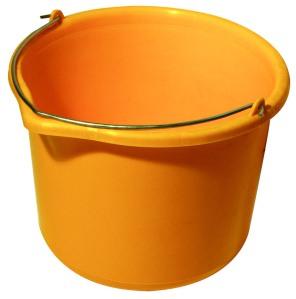 Do not, under any expectations, kick this bucket. PHOTO: maciek72/ sxu.com